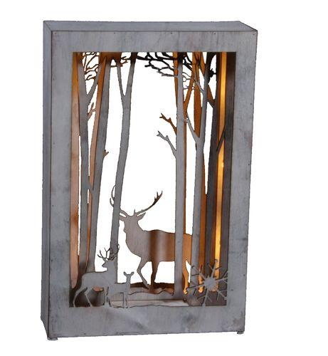 weihnachtsbeleuchtung und weihnachtsdeko kaufen. Black Bedroom Furniture Sets. Home Design Ideas