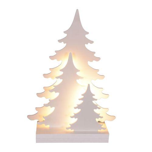 Weihnachtsdeko Shop.Weihnachtsdeko Weihnachtsdekoration Im Online Shop Bestellen